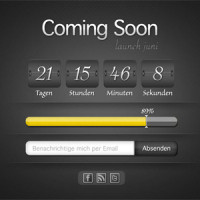 coming_soon_page_magento