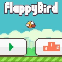 Create Your Own Flappy Bird Game Clone for iPhone and iPad