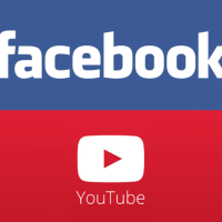 Facebook-vs-YouTube-Video-Ads-Commercials
